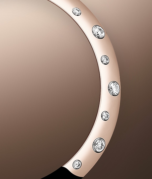 Rolex - דייטג'אסט 31