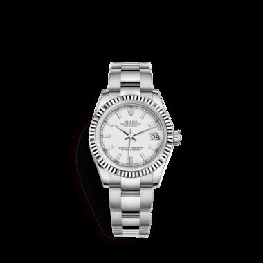 Rolex - 日志型 31
