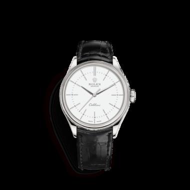 Rolex - सेलिनी टाइम