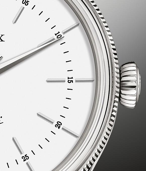 Rolex - チェリーニ タイム
