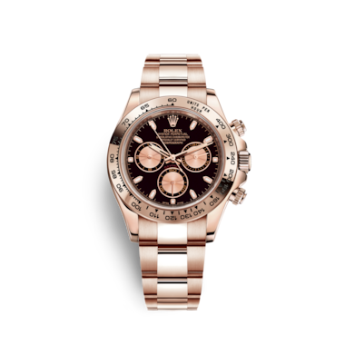 Rolex - Cosmograph Daytona