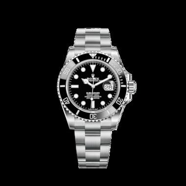 Rolex - صبمارينر ديت