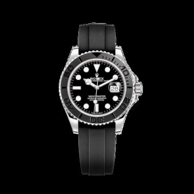 Rolex - יאכט-מאסטר 42