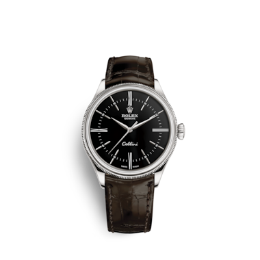 Rolex - Cellini Time