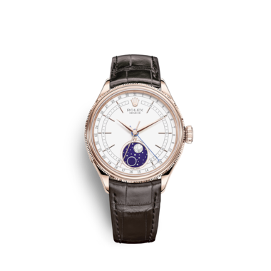 "Rolex - <span lang=""en"">Cellini</span> Moonphase"