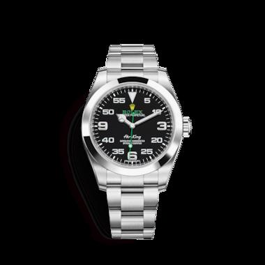 Rolex - Air-King
