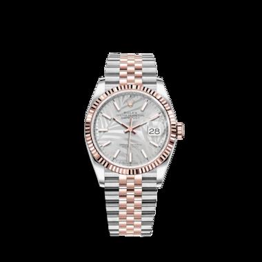Rolex - Datejust36