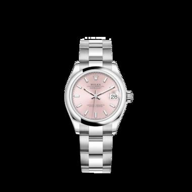 Rolex - Datejust 31