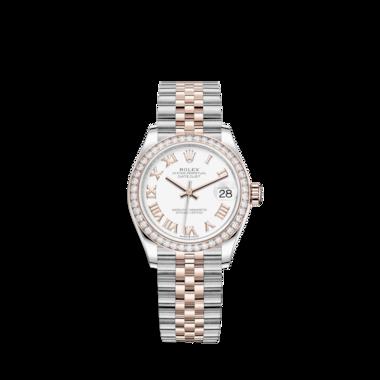 Rolex - Datejust31