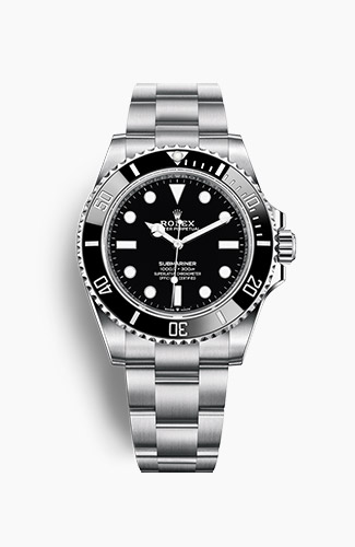 Submariner User Guide