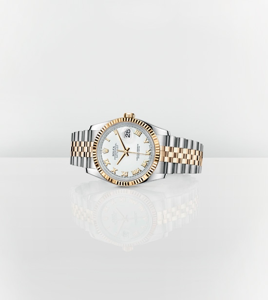 Rolex Watches Wallpapers - Rolex