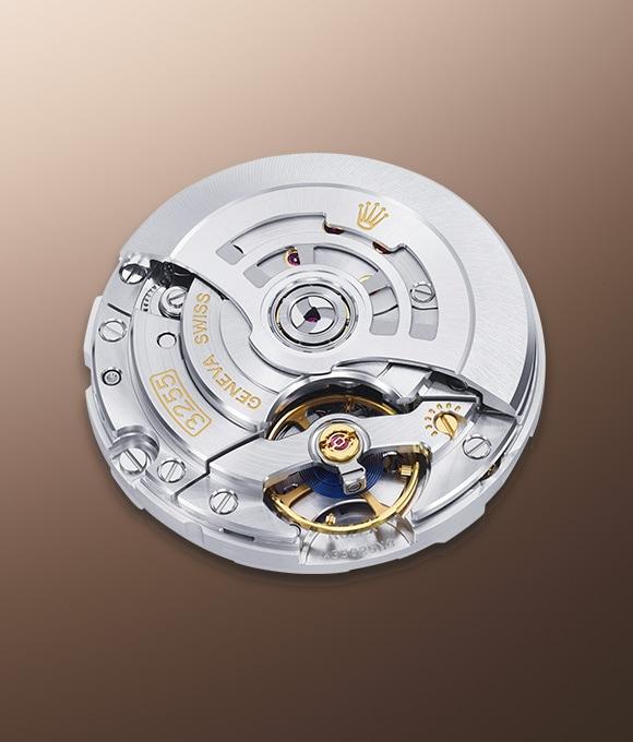Rolex - Day‑Date40