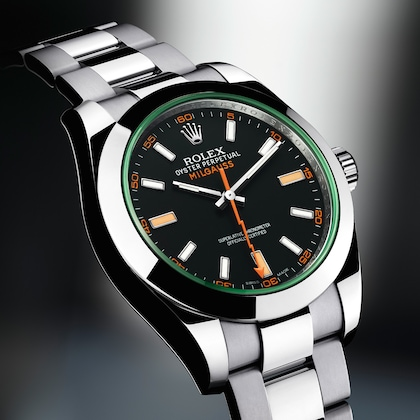 model-page-family-milgauss_m116400gv-0001_amb_001_medium_04