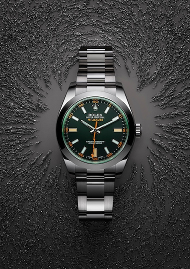 model-page-family-milgauss_m116400gv_0001_1901jva_001_small_1