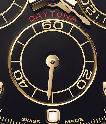 model-page-cosmograph-daytona_96737_cosmograph_daytona_m116503_0004_flagship_compteurs_chrono_nwsp_01_medium_2