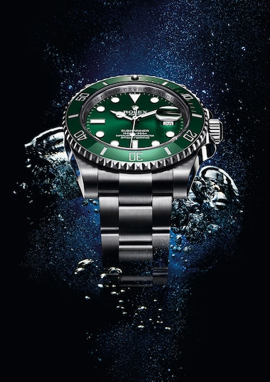 model-page-family-submariner_m116610lv-0002_amb_004_small_1