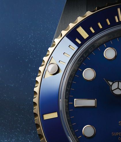 model-page-submariner_submariner_m116613lb_0005_lunette_unidirectionnelle_flagship_campaign_pub_iso_02_medium_2