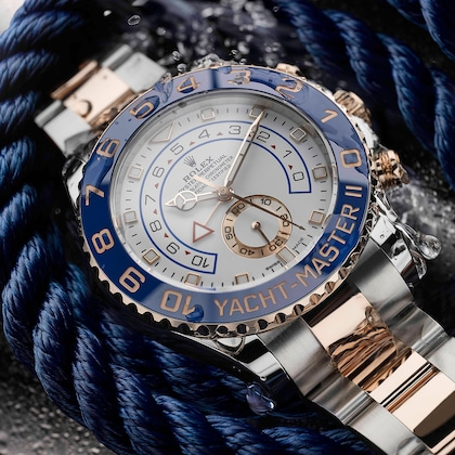 model-page-yacht-master-ii_m116681-0002_1708dh_001_v3_medium_2