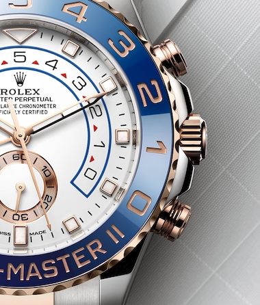 model-page-yacht-master-ii_m116681-0002_1909jva_001_small_3