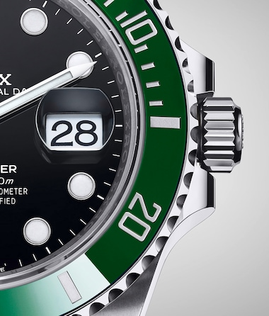 model-page-submariner-date_m126610lv-0002_2001ac_001_small_1