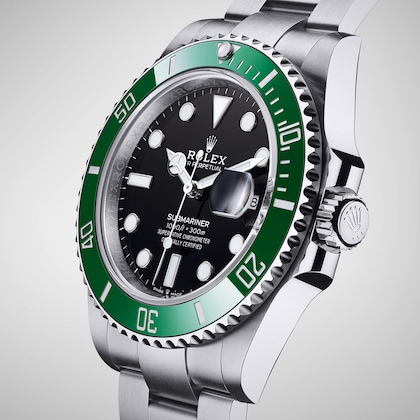 model-page-submariner-date_m126610lv-0002_2001ac_002_medium_2