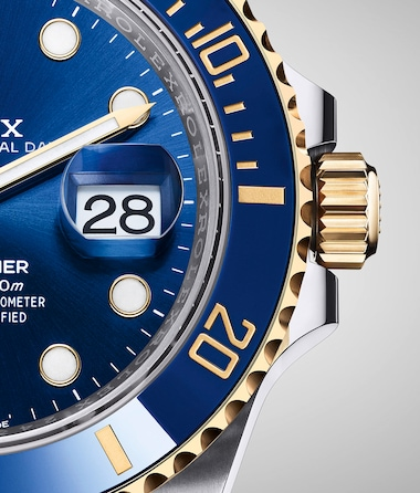 model-page-submariner-date_m126613lb-0002_2001ac_001_small_1