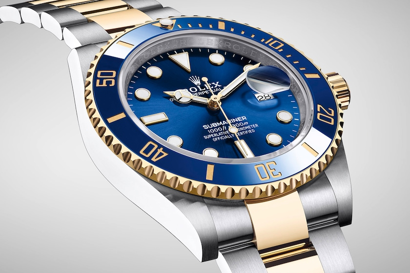 model-page-submariner-date_m126613lb-0002_2001ac_003_large_3