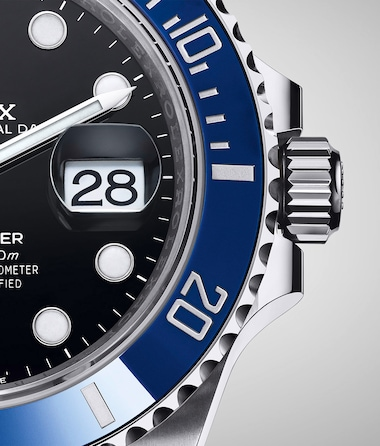 model-page-submariner-date_m126619lb-0003_2001ac_001_small_1