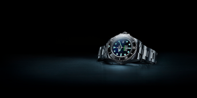 model-page-sea-dweller_m126660-0002_1806jva_001_large_1