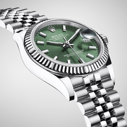 model-page-datejust-31_m278274-0018_2001ac_002_medium_2