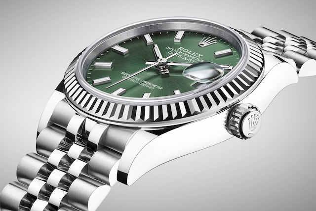 model-page-datejust-31_m278274-0018_2001ac_003_large_3