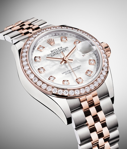 model-page-lady-datejust_m279381rbr-0013_1601ac_002_medium_5