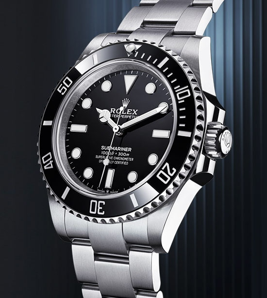 New Rolex Watches 2020 - Discover the latest timepieces