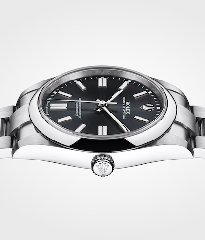 New Oyster Perpetual roller-01