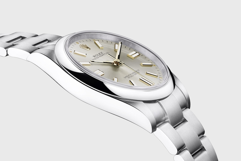 New Oyster Perpetual roller-04