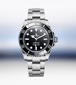 Nouvelle Submariner