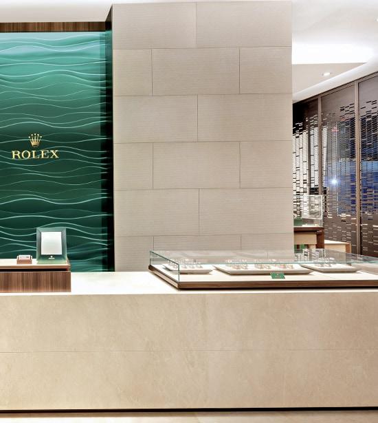 www.rolex.com