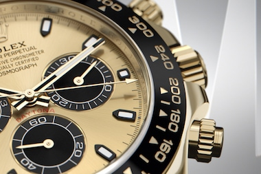 find your Rolex Cosmograph Daytona watches cover