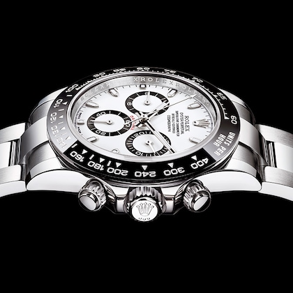 Cosmograph Daytona beauty