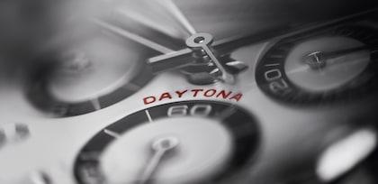 Cosmograph Daytona blur
