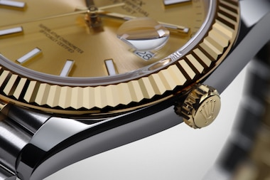 find your Rolex Datejust watches cover
