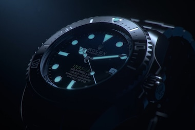 find your Rolex Sea-Dweller watches cover