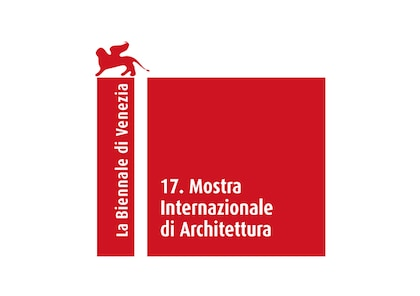 International Architecture Exhibition