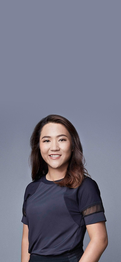 ERTAS Lydia Ko citation