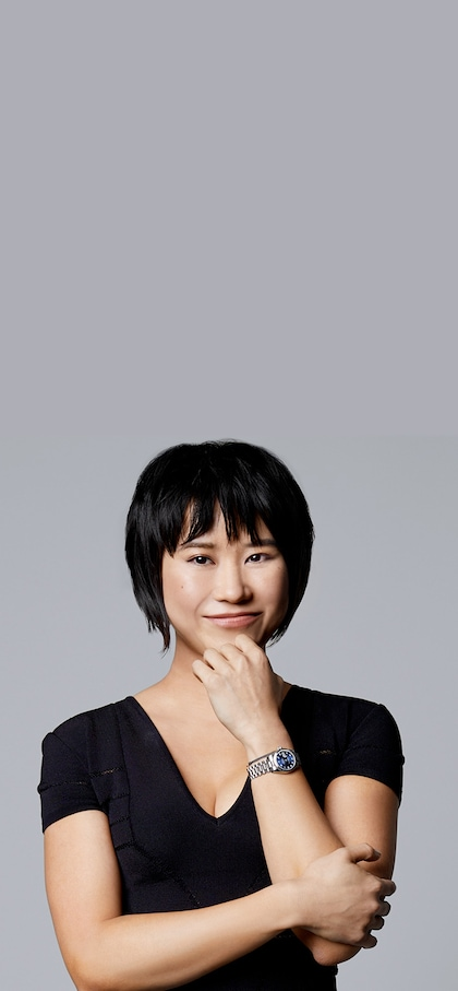 ERTAS Yuja Wang citation